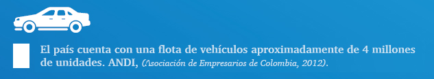 light_vehicles_colombia